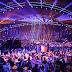 Reino Unido: Parlamento rejeita petição para fazer dia da final da Eurovisão feriado nacional