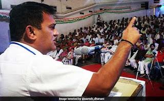 rahul-hardik-s-choice-paresh-dhanani-gujarat-opposition-leader