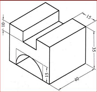 engineering drawing in hindi pdf
