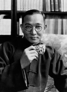 Lin Yutang - De los sueños