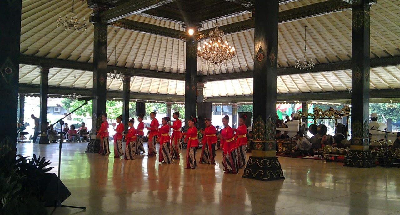 Romantic Yogyakarta Wedding Venue: Chirp!: Tempat Resepsi/Venue Outdoor Di Jakarta Part 3