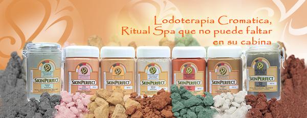 poder-natural-lodo-colores-terapias-piel
