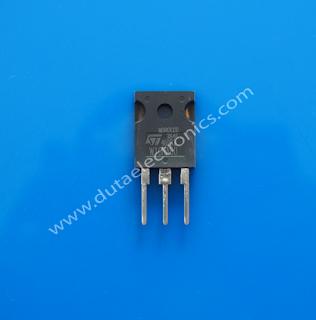 Jual Transistor W16NA60 Terlengkap Murah Original