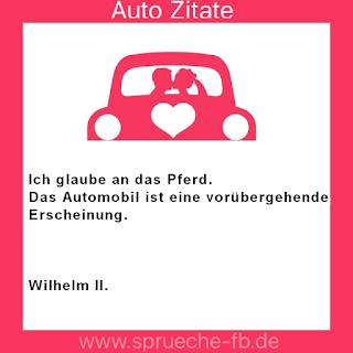Wilhelm ll.