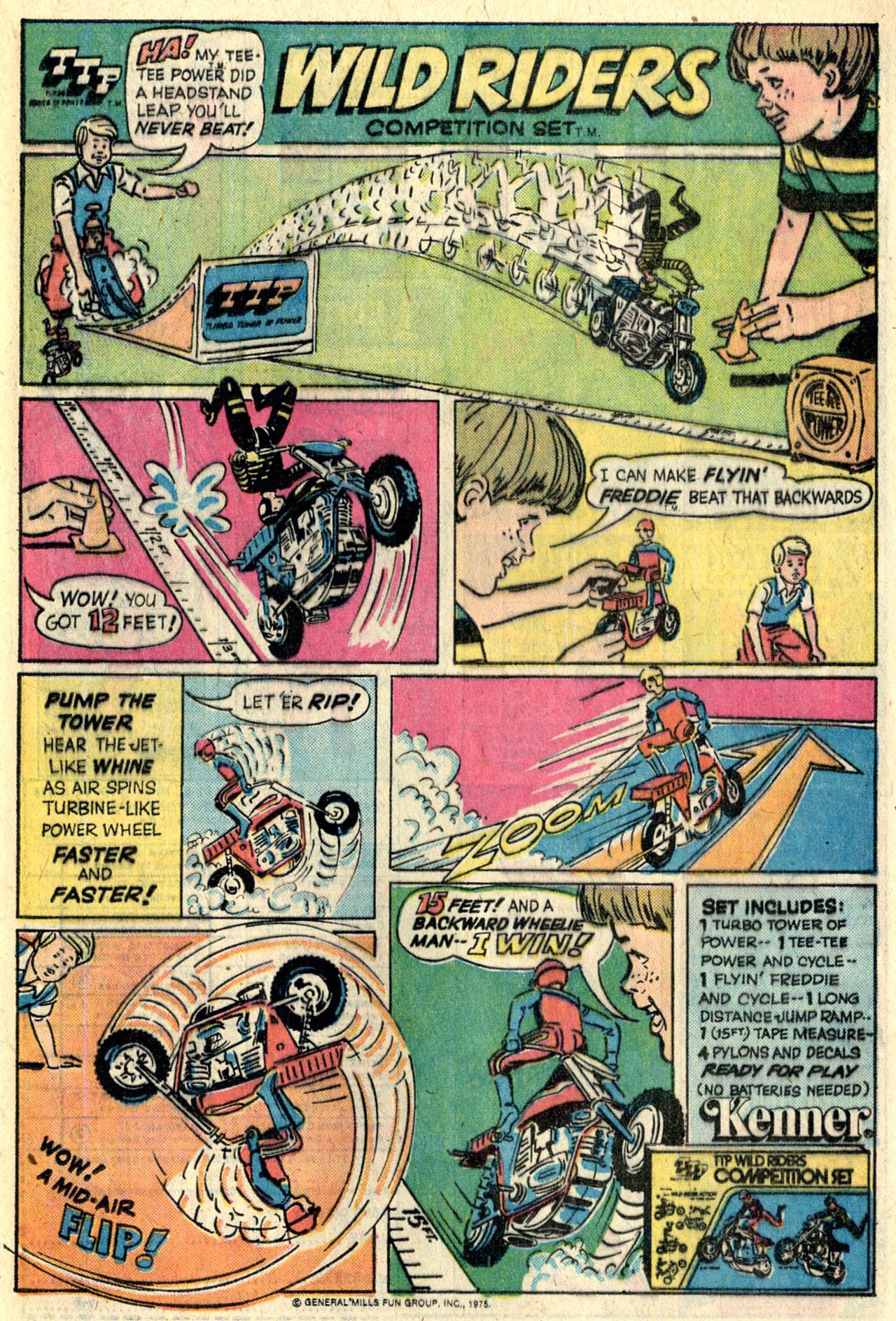 Detective Comics (1937) 455 Page 16