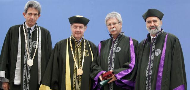 Profesores de Derecho Internacional Privado