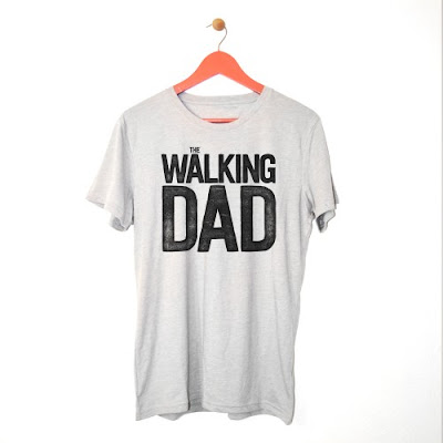 http://mamushkapalma.es/ropa/camiseta-adulto/camiseta-the-walking-dad