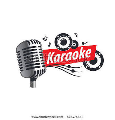 How lovely is your dwelling place Lyrics and Karaoke Download ...