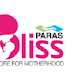 Daughters' Day Educated Mothers Make Educated Daughters: Paras Bliss Celebrates Daughters' Day with Open Forum on Adolescents' Health & Hygiene