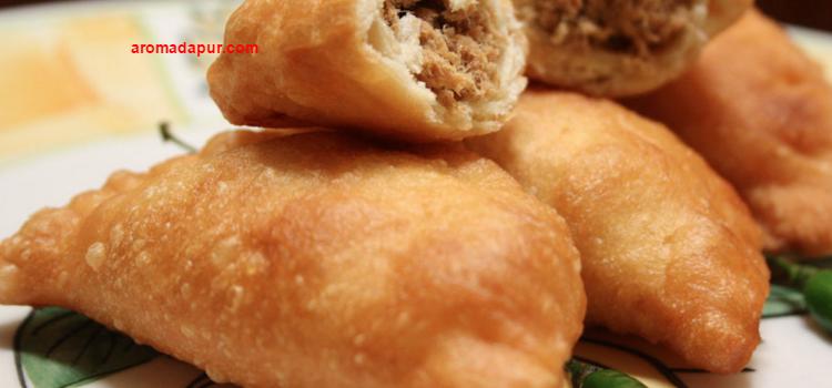kue panada adalah,kue panada khas manado, bentuk kue panada, bahan kue panada,cara membuat kue panada goreng,adonan kue panada,resep kue panada, resep masakan,resep makanan,resep kue kering,resep tradisional indonesia,cara membuat kue panada goreng asli manado,kue panada isi,kue panada isi ikan,resep kue panada isi ikan