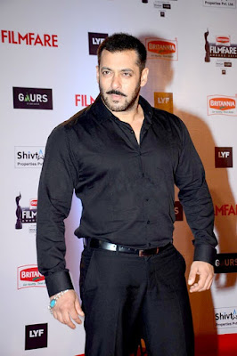 superstitious salman khan, bollywood actor