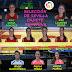 Cuatro componentes del CD Gines Baloncesto en la Selección Sevillana Cadete Femenina