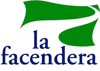 http://lafacendera.es/2018/05/02/iruena-reconstruir-el-pasado-para-buscar-el-futuro/