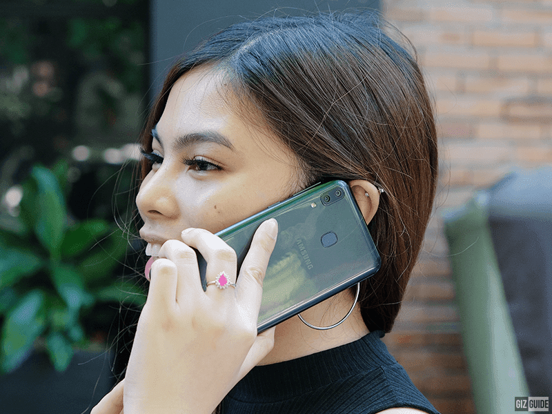 Sale Alert: Samsung slashes Galaxy M20's price permanently, announces 1 day sale at Argomall