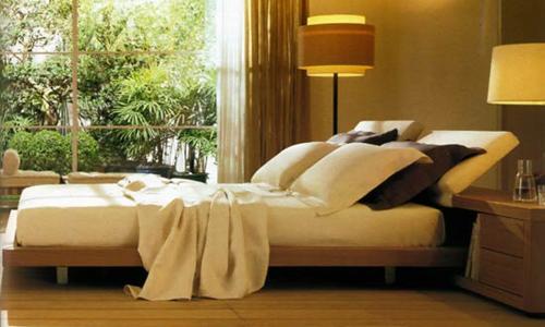 Come illuminare la camera da letto: | Sun Estetic Store