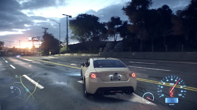Download NFS Games For PC
