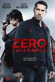 2 Guns: Zero Tolerance (2015)