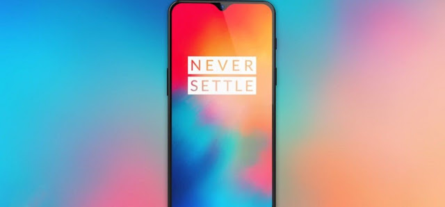 OnePlus 6T - 'Worlds Second Fastest Smartphone' specifications, price by VedTech.xyz