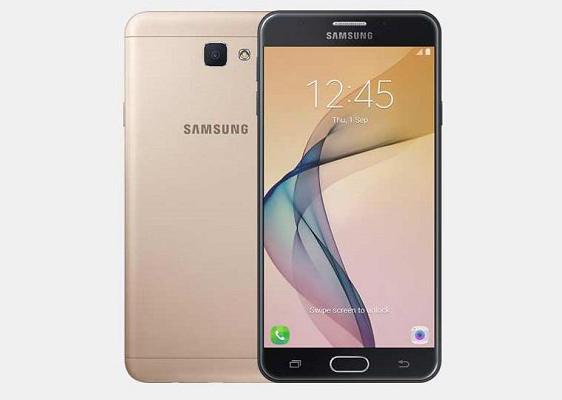 Samsung Luncurkan Galaxy J5 Pro (2017) dengan RAM dan Penyimpanan Lebih