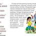 Soal UTS Kurikulum 2013 Revisi 2017 Kelas 5 Semester 1 (SD)
