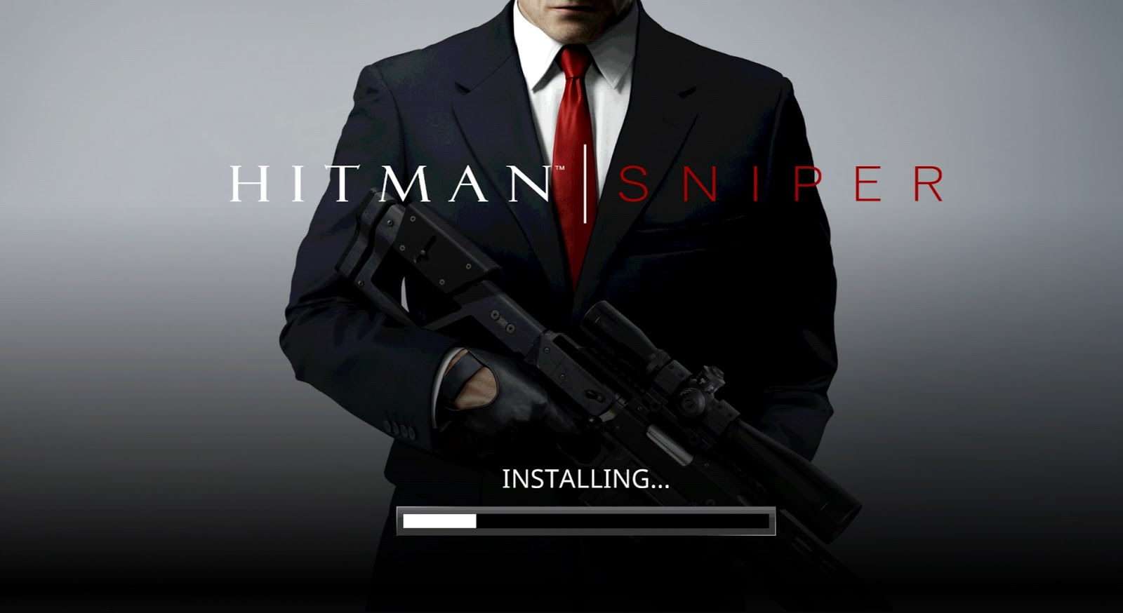 sniper assassin mod apk 1.5