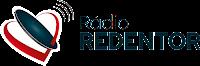 Rádio Redentor AM - Santo Antônio do Descoberto/GO