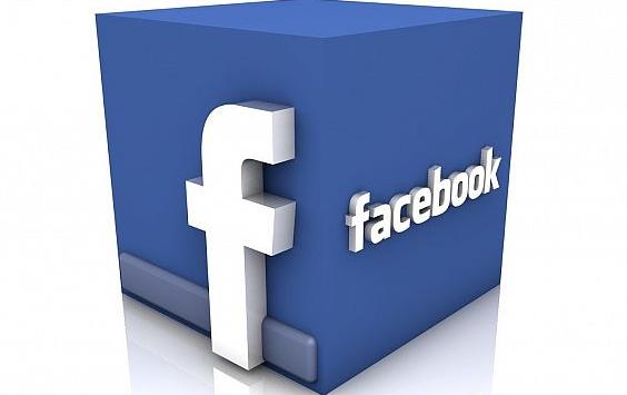 الشركة-فايسبوك-Facebook-سيطلق-قريبا-ميزة-التحقق-من-الاخبار-الكاذبة