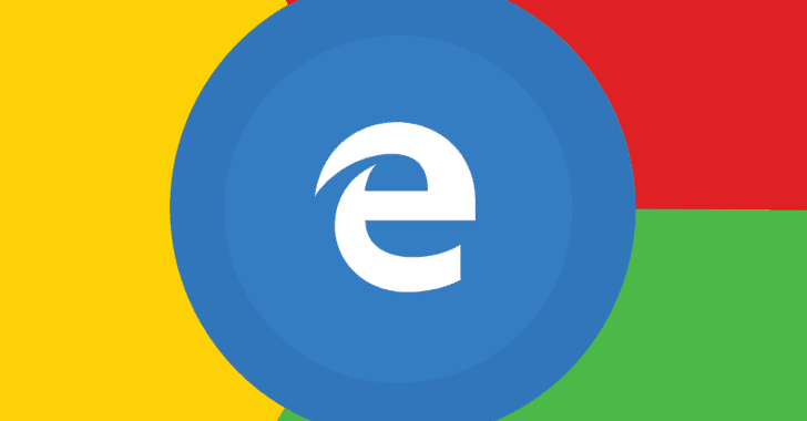 chrome-edge-browser