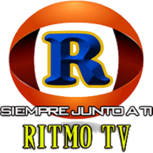 Ritmo Latino frequency on Hotbird