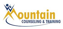Mountain Counseling and Training, Inc.