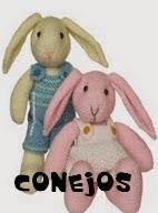 http://patronesjuguetespunto.blogspot.com.es/2014/06/patrones-conejos.html