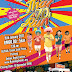 Jom Join Symphony Life That 70's Run !