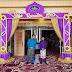 Bufet Ramadan Hotel Tenera 2019 Paling Lazat