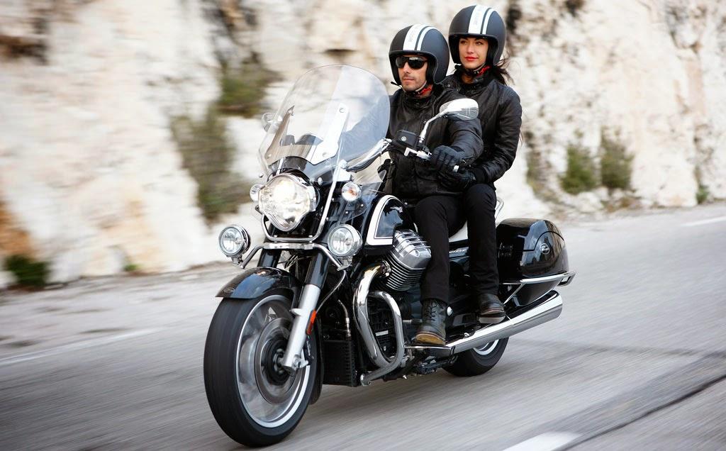 Moto Guzzi California 1400 Motorcycles HD Wallpapers