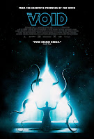 The Void (2017) Movie Poster 4