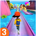 RUN RUN 3D - 3 Game Tips, Tricks & Cheat Code