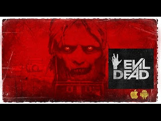 Evil Dead Endless Nightmare MOD APK