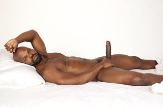 http://masculinecpny.blogspot.com/2016/09/brutal-interracial-fuck.html