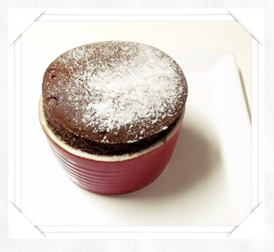 chocolate-chilli-souffle-recipe