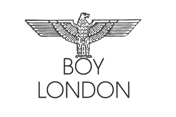 BOY LONDON NO LOGO Pinterest Logos - writing an appeal letter