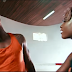 Video: Vanessa Mdee Ft. Mr. P ( P-Square ) - KISELA