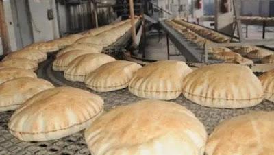 أزمة في إسرائيل بسبب ارتفاع سعر رغيف الخبز