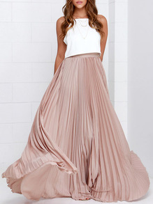www.shein.com/Pink-Pleated-Maxi-Skirt-p-228095-cat-1732.html?aff_id=2525