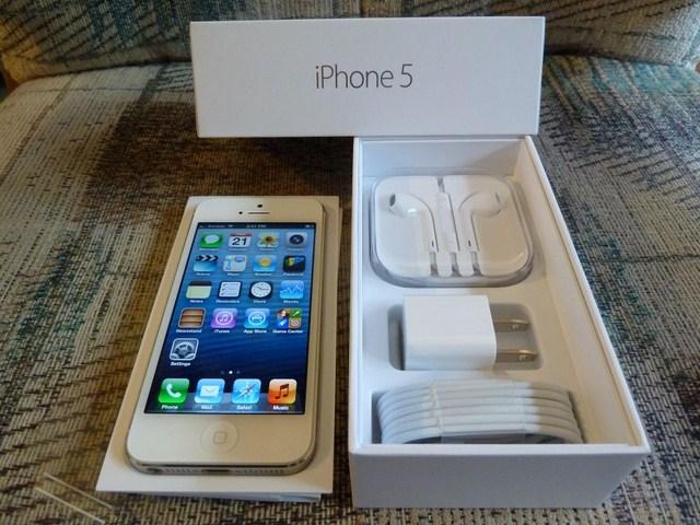 Perbandingan iPhone Refurbished dengan iPhone Rekondisi