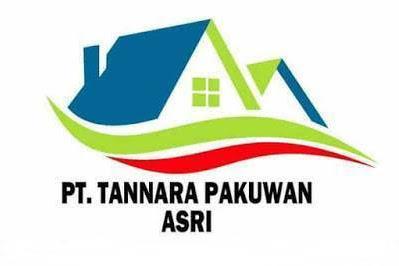 Lowongan Kerja PT. Tannara Pakuwan Abadi Pekanbaru November 2018