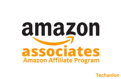Thảo luận - Xin kinh nghiệm từ Vendor Affiliate Marketing Amazon | VMC