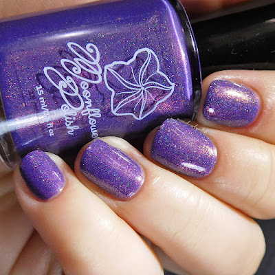 moonflower-polish-one-more-light-swatch-2