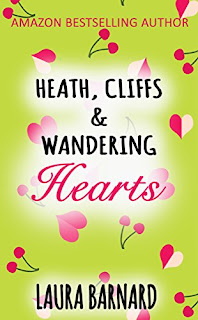 https://www.amazon.com/Heath-Cliffs-Wandering-Hearts-Barnard-ebook/dp/B01M9BUCYW/ref=la_B00E4WTI26_1_6?s=books&ie=UTF8&qid=1495680383&sr=1-6