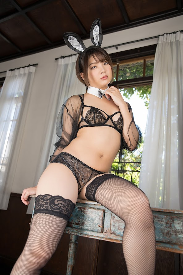 [Minisuka.tv] 2020-05-07 Tsukasa Kanzaki &Limited Gallery 15.4 [76.6 Mb] - Girlsdelta