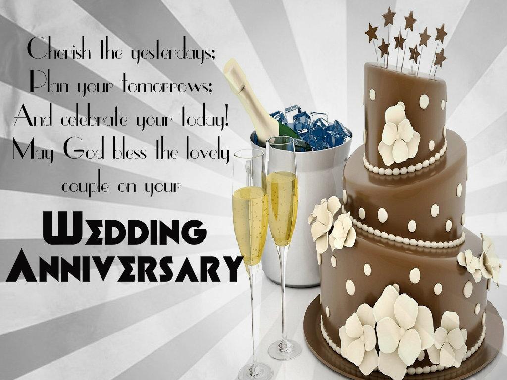 Free download marriage anniversary hd wallpaper aajkalfun